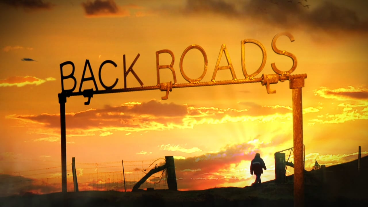Backroads ABC TV - Theme Song