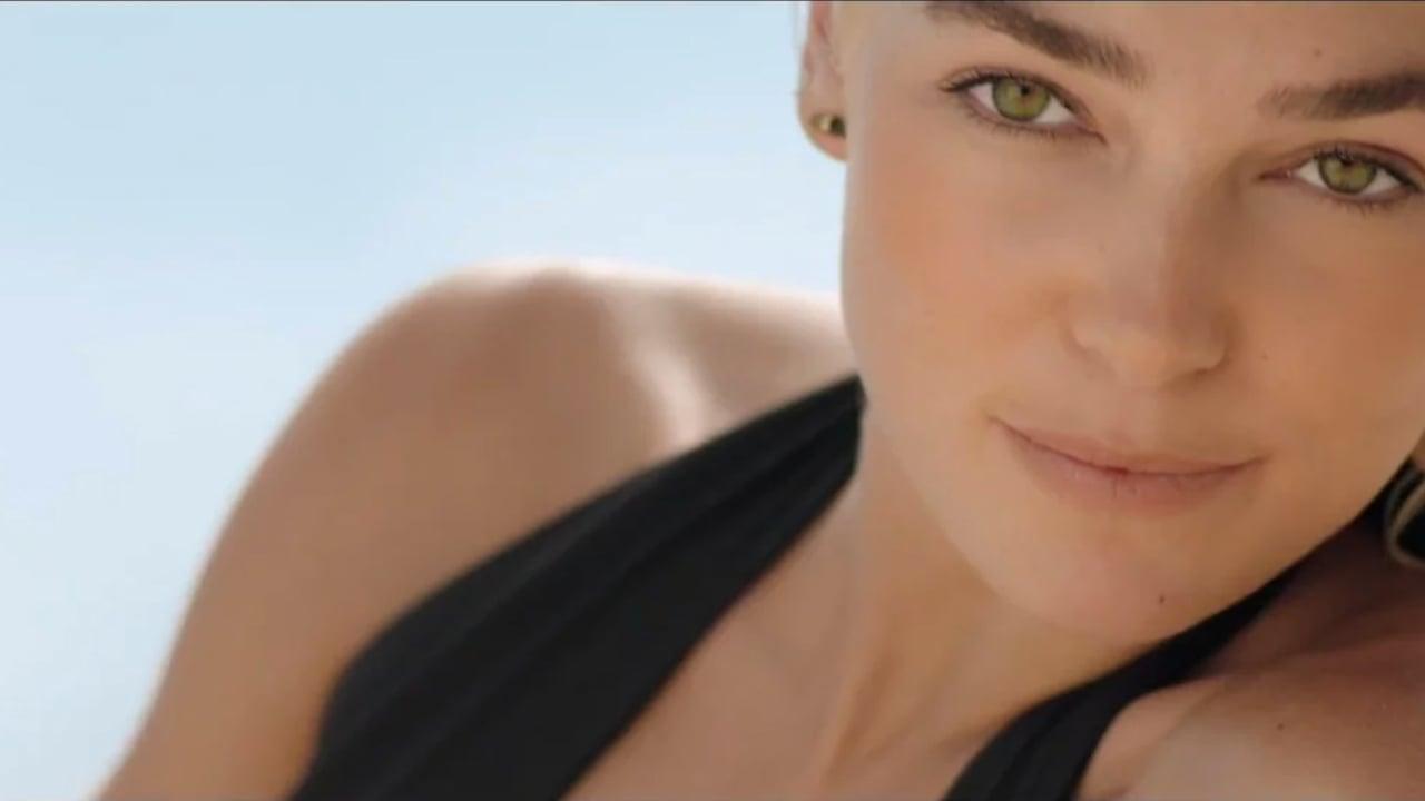 Swisse - Ash Hart Skin Care
