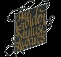 GOLDEN-STYLUS