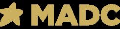 MADC-LOGO