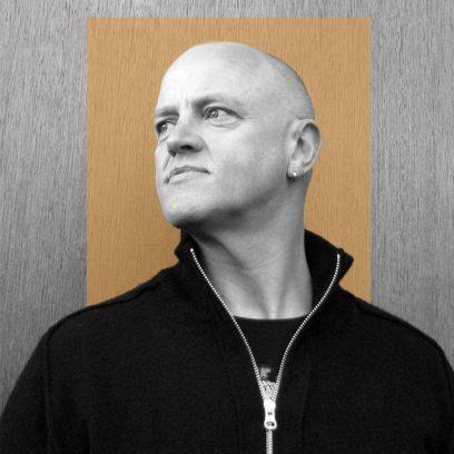 Al Harding composer